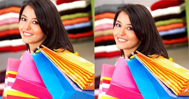 ช้อปปิ้ง, การช้อปปิ้ง, เทคนิคการช้อปปิ้ง, เทคนิคการซื้อของ,shopping