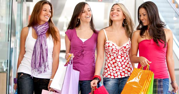 เทคนิคซื้อของขวัญปีใหม่, ช็อปสินค้าแบบประหยัด, ซื้อของขวัญปีใหม่, ซื้อของขวัญปีใหม่แบบประหยัด, รู้ทันของลดราคา, ซื้อสินค้าลดราคา, ซื้อสินค้าลดราคาให้คุ้มค่า, สินค้าลดราคา, การประหยัด