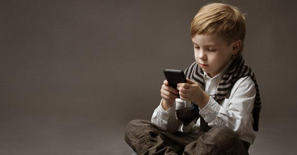 ติดมือถือ,ติดโทรศัพท์มือถือ,โรคติดมือถือ,โรคติดโทรศัพท์มือถือ,Nomophobia