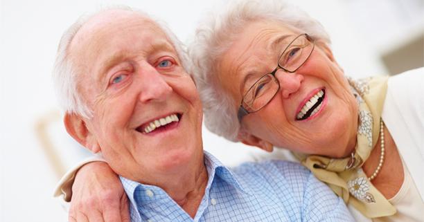 บ้านปลอดภัยสำหรับผู้สูงอายุ, ความปลอดภัย, ความปลอดภัยของคนแก่, ความปลอดภัยของคนชรา, ความปลอดภัยของผู้สูงอายุ, ผู้สูงอายุ, คนแก่, คนชรา, สร้างบ้านให้ปลอดภัย, วิธีสร้างบ้านให้ปลอดภัยสำหรับผู้สูงอายุ, ห้องน้ำ, ทางเดินภายในบ้าน, ห้องครัว, ห้องนอน, เครื่องมือสื่อสาร, แก้ปัญหาผู้สูงวัยลื่นล้ม, ป้องกันคนชราลื่นล้มในห้องน้ำทำอย่างไร, ป้องกันคนแก่ลื่นล้มในห้องน้ำทำอย่างไร , ป้องกันผู้สูงวัยลื่นล้มในห้องน้ำทำอย่างไร, ป้องกันอุบัติเหตุในบ้าน, ลิฟท์สำหรับผู้สูงวัย, ความปลอดภัยกับผู้สูงวัยในบ้าน , TIPสำหรับบ้านที่เป็นตึกแถว, ลิฟท์บ้านที่เหมาะสมกับผู้สูงวัย, ลิฟท์บ้าน