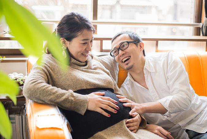 แม่ท้อง, แม่ตั้งครรภ์, คนท้อง, คนท้องขี้น้อยใจ, แม่ท้องขี้น้อยใจ, สามีดีเด่น, สามีแห่งชาติ, สามีดูแลภรรยาตั้งครรภ์, สามีดูแลเมียตั้งท้อง, เมียตั้งท้อง, ผัวเมีย, ผัวดูแลเมียท้อง, สามีดูแลเมียตั้งครรภ์, การดูแลคนท้อง, การดูแลแม่ท้อง, วิธีดูแลแม่ท้อง, วิธีดูแลคนท้อง, สุขภาพแม่ท้อง, เซ็กส์คนท้อง, เซ็กส์ระหว่างตั้งครรภ์, FWD, me to we, เอฟดับบลิวดีม เอฟดับบิวดี, มีทูวี