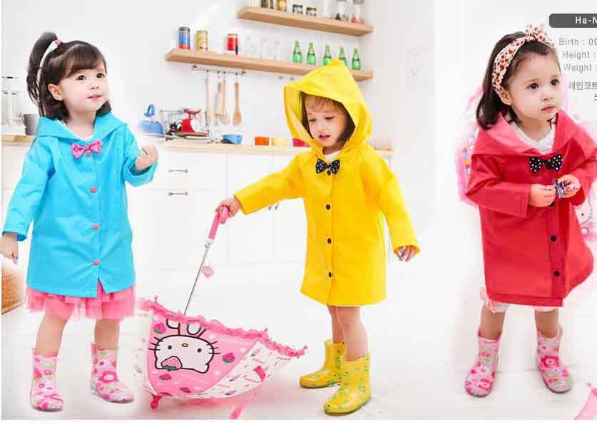 แฟชั่นชุดกันฝน สไตล์เกาหลี,แฟชั่นเสื้อฝน,เสื้อกันฝน,ชุดกันฝน,เสื้อฝน,กันฝน,ชุดฝน,แฟชั่นฤดูฝน,แฟชั่นหน้าฝน