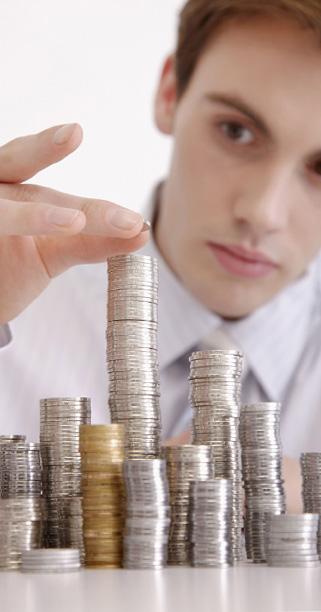การบริหารเงิน, การออม,รวยทสงลัด,รวยทางไม่ลัด,การพนัน,เงิน,ขัดสน,ปัญหา,เจ้านาย,ลูกน้อง,ลูก,