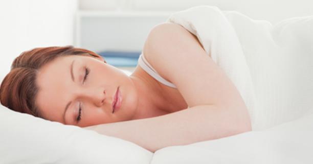 หวัด, เป็นหวัด, ป้องกันโรคหวัด, ป้องกันหวัด, การนอน, นอน