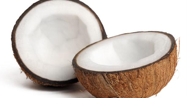 น้ำมันมะพร้าว,สรรพคุณน้ำมันมะพร้าว,ประโยชน์น้ำมันมะพร้าว,ชะลอความแก่,กระตุ้นอารมณ์ทางเพศ,