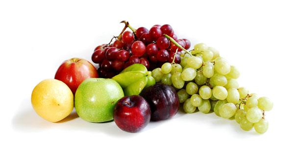 เมลาโทนิน,ผลไม้,สุขภาพ,ร่างกาย,เพิ่มเมลาโทนินด้วยผลไม้,งานวิจัย,กินผักผลไม้,ประโยชน์ผลไม้,กินผลไม้,กล้วย,สับปะรด,ส้ม