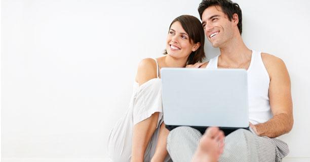 เรื่องเงินๆ ทองๆ , เงินทองชีวิตคู่,จัดการการเงิน,จัดการการเงินหลังแต่งงาน,การเงินหลังแต่งงาน,วางแผนการเงิน,วางแผนการเงินครอบครัว,การเงินหลังแต่งงาน,การเงินครัวเรือน,