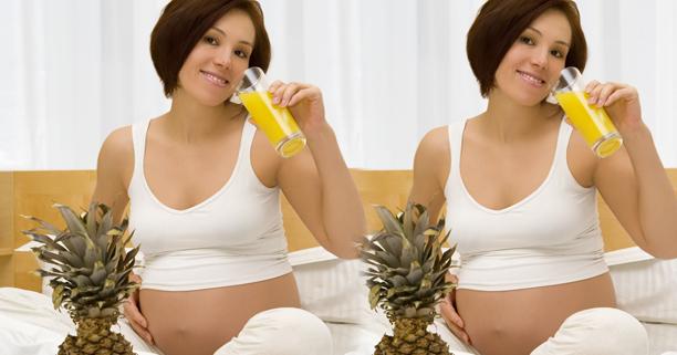 เบาหวาน,ตั้งท้อง,ตั้งครรภ์,เบาหวานตั้งท้อง,หลังคลอด,เบาหวานตั้งครรภ์,