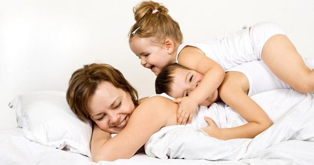 มีลูกคนที่สอง, มีลูกคนที่ 2 เมื่อไหร่ดี, ควรที่ลูกคนที่สองตอนลูกคนแรกอายุเท่าไหร่, ลูกสองคนควรอายุห่างกันกี่ปี, ลูกควรอายุห่างกันกี่ปี, ควรมีลูกห่างกันกี่ปี, มีลูกคนที่ 2 ตอนไหนดี, มีลูกคนที่สองเมื่อไหร่ดี, อยากมีลูกคนที่ 2, มีลูก 2 คน, อยากท้อง, การตั้งครรภ์, เตรียมตัวก่อนตั้งครรภ์