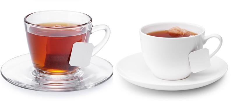 ตั้งครรภ์,ชา,ดื่มชา,ชากับคนท้อง,คนท้องดื่มชา,แม่ท้อง,แม่ท้องดื่มชา,แม่ตั้งครรภ์,พัฒนาการทารก,ทารกในครรภ์,แทนนิน,ชาขาว,ชาเขียว,คาเฟอีน