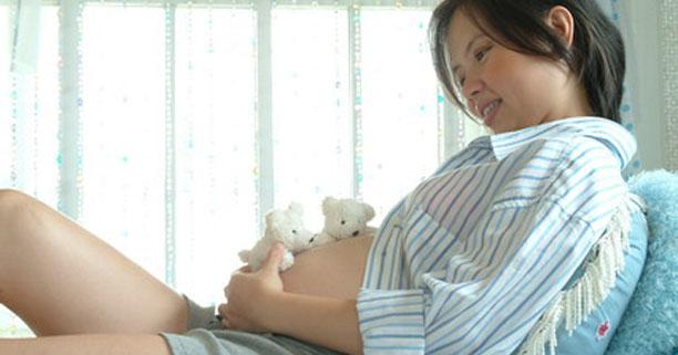 pregnancy_momypedia