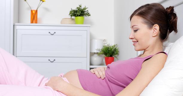 อยากมีลูก, อยากท้อง, มีลูกยาก, ติดลูกยาก, เตรียมตัวก่อนตั้งครรภ์, ทำกิ๊ฟท์, อิ๊กซี่, ผสมเทียม, เด็กหลอดแก้ว, แก้ไขการมีลูกยาก, แม่ตั้งครรภ์, การตั้งครรภ์, วิธีตั้งครรภ์