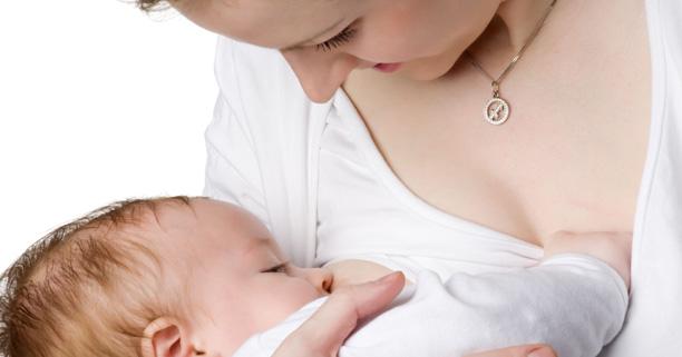 นมแม่, น้ำนม, การให้นม, ให้นมลูก, ทารก, เด็กแรกเกิด, ลูกแรกเกิด, ประโยชน์ของนมแม่, ประโยชน์ของการให้นมลูก, เต้านม, สารอาหารในนมแม่, คลินิกนมแม่,