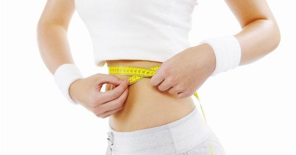 วิธีดูแลตัวเองหลังคลอด, การดูแลสุขภาพหลังคลอด,แม่หลังคลอด, การออกกำลังกายหลังคลอด, ท้องผูก, ท้องผูกหลังคลอด,