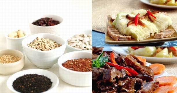 กินเจ, อาหารเจ, เทศกาลกินเจ, อาหารเจกับแม่ท้อง, แม่ตั้งครรภ์, อาหารมังสวิรัติ, มังสวิรัติ, อาหารเสริม, วิตามิน, แม่ท้องกินเจ