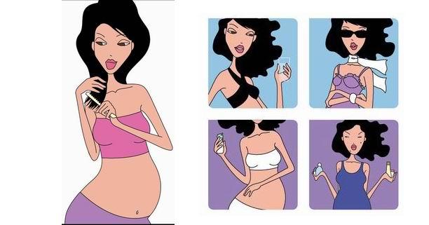 แม่ท้อง, การตั้งครรภ์, การเปลี่ยนแปลงระหว่างตั้งครรภ์, คลอด, เอสโตรเจน, เอสทีจี, หนังกำพร้า, หนังแท้, เรตินอยด์, เส้นเลือดขอด, มดลูก, ผิวมันระหว่างตั้งครรภ์, ผิวแห้งระหว่างตั้งครรภ์, ฝ้า, กระ, ปาน, ไฝแดง, ยารักษาสิว, ยาอันตรายระหว่างตั้งครรภ์, กลิ่นตัวระหว่างตั้งครรภ์, ผมร่วง, ติ่งเนื้อ, ผิวสีคล้ำ, Spironolactone, Cyproterone acetate, Tetracycline, Doxycycline,  Minoeyeline, เดตตร้าชัยคลิน, ครรภ์เป็นพิษ, แพทย์ผิวหนัง, เล็บเปราะ, การดูแลผิวระหว่างตั้งครรภ์