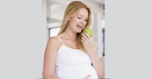 ตั้งครรภ์, ตั้งครรภ์ 11 สัปดาห์, แม่ตั้งครรภ์, ท้องผูก, ดีท็อกซ์, ยาระบาย, การออกกำลังกายขณะตั้งครรภ์, สวนทวาร, ฮอร์โมนโปรเจสเตอโรน