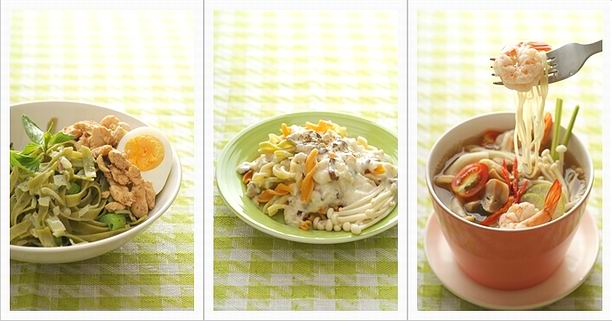 เมนูอาหารแม่ท้อง, เมนูอาหารเส้นสำหรับแม่ท้อง, อาหารแม่ตั้งครรภ์, พาสต้า, อาหารฝรั่ง, อาหารแม่ตั้งครรภ์, แม่ท้อง, แพ้ท้อง