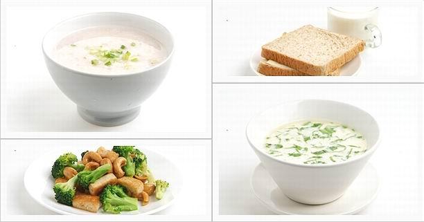เมนูอาหารแม่ท้อง, เมนูอาหารจานด่วนแม่ท้อง, เมนูแม่ตั้งครรภ์, อาหารจานด่วน, อาหารฟาสต์ฟู้ด, ฟาสต์ฟู้ด, อาหารที่ควรเลี่ยงช่วงตั้งครรภ์, อาหารสำเร็จรูป, อาหารแช่แข็ง