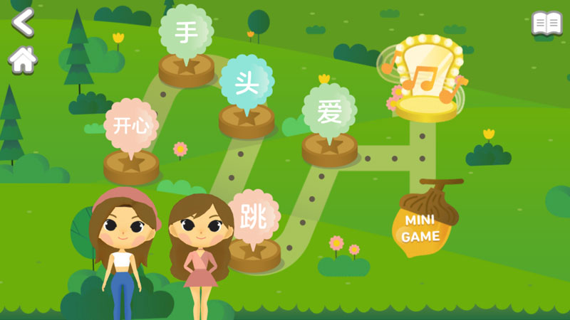 สอนภาษาจีนให้ลูก, เรียนภาษาจีน, ลูกเรียนภาษาจีน, application สอนภาษาจีน, แอพพลิเคชั่นภาษาจีน, ภาษาจีนสนุก, สนุกกับภาษาจีน, เรียนภาษาจีนง่ายๆ, เริ่มเรียนภาษาจีน, เรียนภาษาจีนด้วยตัวเอง