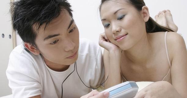 ภรรยา, หน้าที่ภรรยา, แบบทดสอบ, แบบทดสอบจิตวิทยา, แบบสำรวจตัวเอง, สามี, ความสัมพันธ์ระหว่างสามีภรรยา, ครอบครัว, ความรับผิดชอบในครอบครัว, ชีวิตคู่