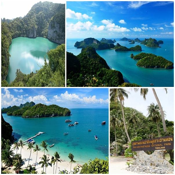 เที่ยวทะเลเมืองไทย, เที่ยวทะเลไทย, เที่ยวทะเล, ทะเลใต้, เกาะตะรุเตา, เกาะกระดาน, เกาะนางยวน, เกาะตาชัย, เกาะสิมิลัน, เกาะสุรินทร์, เกาะพีพี, เกาะด้ามขวาน, เกาะอ่างทอง, ตรัง, สตูล, สุราษฏ์รธานี, พังงา, กระบี่