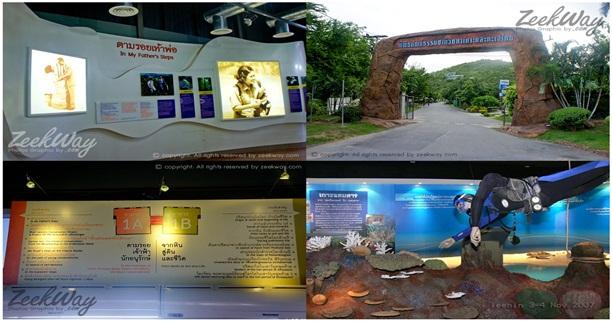 เด็ก , แม่และเด็ก , ครอบครัว , พ่อแม่ลูก , ที่เที่ยว , เที่ยวกับครอบครัว , สถานที่ท่องเที่ยว , พิพิธภัณฑ์ , เที่ยวพิพิธภัณฑ์ , พิพิธภัณ์สัตว์น้ำ , รวมพิพิธภัณฑ์สัตว์น้ำทั่วไทย , แนะนำที่เที่ยว , แนะนำพิพิธภัณฑ์ , แนะนำพิพิธภัณฑ์สัตว์น้ำ