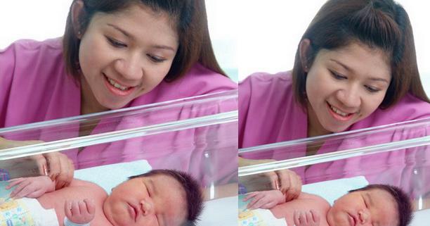 พัฒนาการทางร่างกายของทารกวัย 1 เดือน, พัฒนาการทางอารมณ์จิตใจของทารกวัย 1 เดือน, พัฒนาการทางภาษาของทารกวัย 1 เดือน, พัฒนาการทางสังคมของทารกวัย 1 เดือน, วิกิเด็กวัย 0-1 ปี, สารานุกรม, การเลี้ยงดูเด็กวัย 0-1 ปี, ทารกแรกเกิด, ทารก, นมแม่, พัฒนาการเด็ก, อาหารทารก, สุขภาพทารก