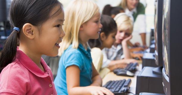 ประเภทของโรงเรียน, เลือกโรงเรียน, หาโรงเรียนอนุบาล, เลือกโรงเรียนอนุบาล, ข้อมูลโรงเรียนอนุบาล,  โรงเรียนอนุบาล, โรงเรียนประถม, เลือกโรงเรียนอนุบาลอย่างไร, วิธีเลือกโรงเรียนให้ลูก, หลักสูตรการเรียน, หลักสูตรการศึกษา, หลักสูตรอนุบาล, ปฐมวัย, เด็กอนุบาล, เด็กประถม, ลูกอนุบาล, ลูกประถม, เด็กอนุบาลเรียนอะไร, โรงเรียนอนุบาลสอนอะไร