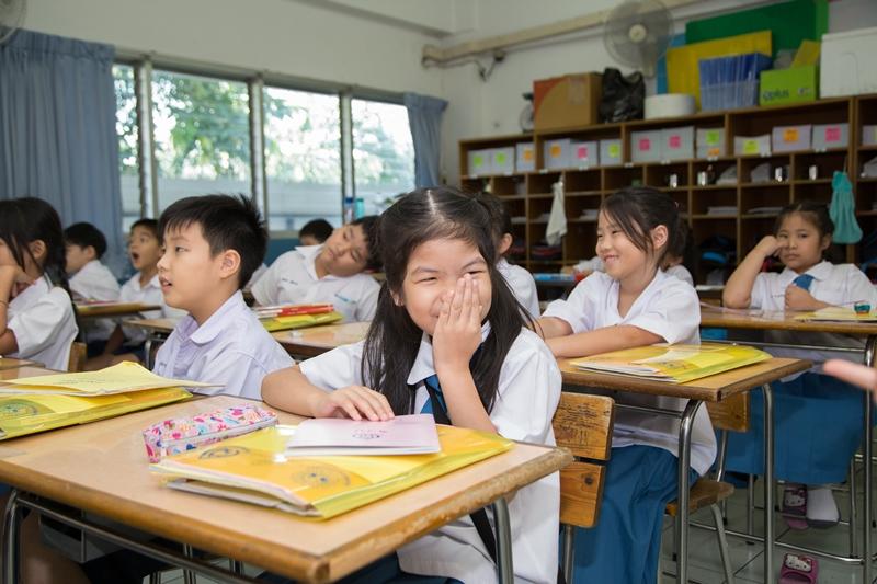 เเนะนำโรงเรียน, โรงเรียน, โรงเรียนอนุบาล, อนุบาลแสงโสม, โรงเรียนแสงโสม, โรงเรียนอนุบาลแสงโสม