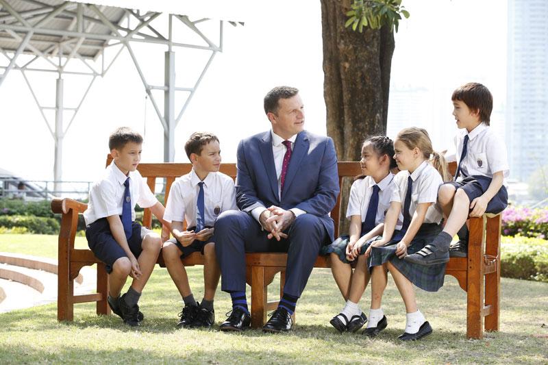 เเนะนำโรงเรียน, โรงเรียน, โรงเรียนนานาชาติ, นานาชาติ ,โรงเรียนอินเตอร์, โรงเรียนนานาชาติโชรส์เบอรี, shrewbury international school, โรงเรียนอินเตอร์โชรส์เบอรี่,โชร์สเบอรี่