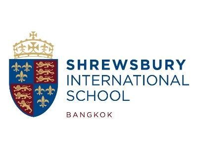 โรงเรียนนานาชาติ,นานาชาติ,โรงเรียน,โรงเรียนอินเตอร์,โรงเรียนนานาชาติโชรส์เบอรี,shrewbury international school,นานาชาติย่านเจริญกรุง,โรงเรียนนานาชาติฝั่งธน,โรงเรียนอินเตอร์โชรส์เบอรี่,โชร์สเบอรี่