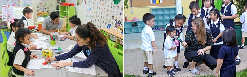ไทยอินเตอร์เนชันแนลสกูล (TIS) ,โรงเรียน,นานาชาติ,โรงเรียนอินเตอร์,TIS, thai International School,โรงเรียนนานาชาติแห่งใหม่, หลักสูตรอเมริกัน, ไทยอินเตอร์เนชั่นแนลสกูล ,Thai International School, โรงเรียนนานาชาติแถวปทุมธานี, โรงเรียนนานาชาติแถวรังสืิต, โรงเรียนอินเตอร์แถวรังสิต, เด็กโรงเรียนอินเตอร์, เด็กโรงเรียนนานาชาติ, ค่าเทอมโรงเรียนไทยอินเตอร์เนชั่นแนลสกูล, ไทยอินเตอร์เนชั่นแนลสกูลอยู่ที่ไหน, โรงเรียนนานาชาติ, โรงเรียนนานาชาติ, แนะนำโรงเรียน, หลักสูตรโรงเรียนไทยอินเตอร์เนชั่นแนลสกูล, โรงเรียนนานาชาตินุ้ย สุจิรา, โรงเรียนอินเตอร์ นุ้ย สุจิรา