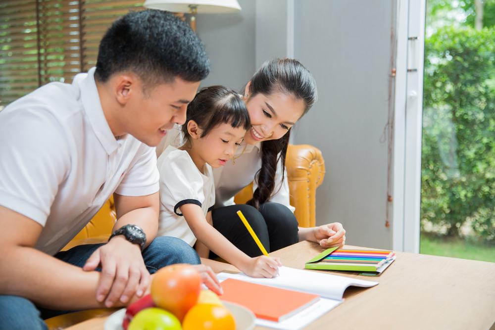 สอนภาษาอังกฤษลูก,อยากให้ลูกเก่งภาษา,ภาษาอังกฤษ,ภาษาที่สอง,ฝึกภาษาอังกฤษ,เรียนภาษา