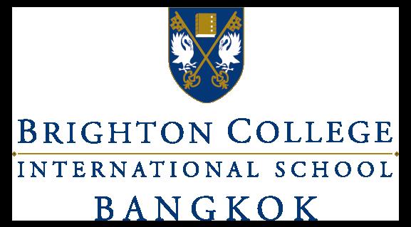 ไบรท์ตัน คอลเลจ กรุงเทพ, Brighton College International School Bangkok, โรงเรียนนานาชาติ, โรงเรียนหลักสูตรภาษาอังกฤษ, โรงเรียนครูฝรั่ง, เด็กนานาชาติ, อนุบาลนานาชาติ, มัธยมนานาชาติ, ประถมนานาชาติ, นานาชาติแถวหัวหมาก, นานาชาติแถวบางกะปิ, นานาชาติแถวกรุงเทพกรีฑา, แนะนำโรงเรียน, หาโรงเรียน, เลือกโรงเรียน, โรงเรียนใกล้บ้าน