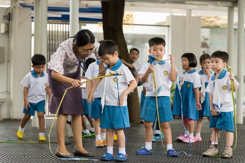 แนะนำโรงเรียน, โรงเรียน, โรงเรียนอนุบาล, อนุบาลแสงโสม, โรงเรียนแสงโสม, โรงเรียนอนุบาลแสงโสม