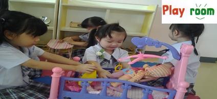โรงเรียนอนุบาลดารวี , โรงเรียนทางเลือก, หาโรงเรียนอนุบาล, หาโรงเรียนเตรียมอนุบาล, หา Nursery , หาเนอสเซอรี่, หาโรงรียนย่านเพชรเกษม, Project Approach , การสอนแบบ Project Approach