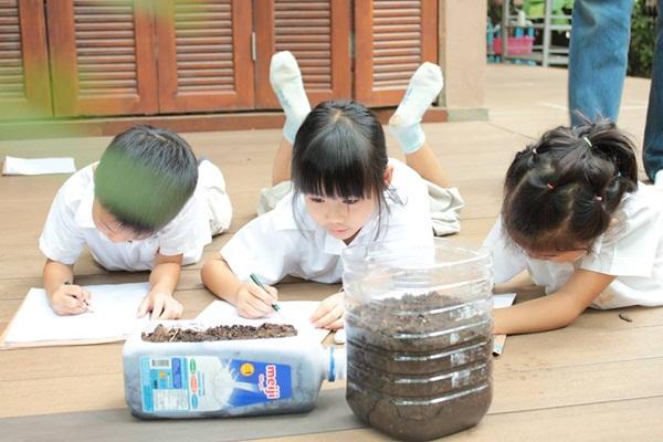 โรงเรียน , หาโรงเรียน , หาโรงเรียนให้ลูก , หาโรงเรียนอนุบาล , โรงเรียนอนุบาล , โรงเรียนอนุบาลทางเลือก , แนะนำโรงเรียน ,  แนะนำโรงเรียนอนุบาล , โรงเรียนทางเลือก , แนะนำโรงเรียนทางเลือก , เลือกโรงเรียน , เลือกโรงเรียนอนุบาล , เลือกโรงเรียนทางเลือก ,  โรงเรียนรุ่งอรุณ
