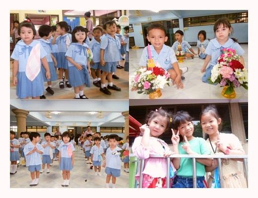 โรงเรียน , หาโรงเรียน , หาโรงเรียนให้ลูก , หาโรงเรียนอนุบาล , โรงเรียนอนุบาล , โรงเรียนอนุบาลทางเลือก , แนะนำโรงเรียน ,  แนะนำโรงเรียนอนุบาล , โรงเรียนทางเลือก , แนะนำโรงเรียนทางเลือก , เลือกโรงเรียน , เลือกโรงเรียนอนุบาล , เลือกโรงเรียนทางเลือก ,  โรงเรียนอนุบาลยุวภัทร , อนุบาลกรยุวภัทร