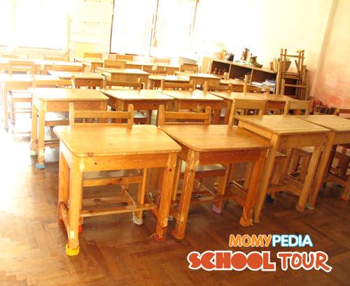 อนุบาล,โรงเรียนอนุบาล,หาโรงเรียน ,แนะนำโรงเรียน, หลักสูตร, เลือกโรงเรียน, ชั้นอนุบาล, เตรียมประถม, โรงเรียนประถม,โรงเรียนมัธยม, ชั้นมัธยม, โรงเรียนปัญโญทัย, แบบวอร์ลดอฟ, โรงเรียนทางเลือก