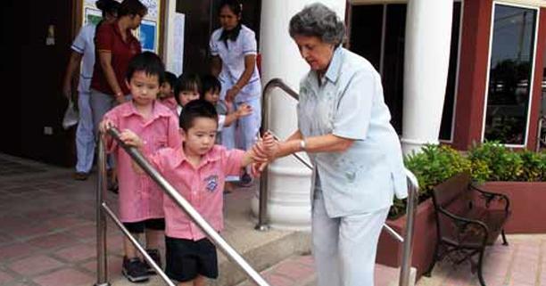 Bromsgrove International School Thailand, โรงเรียน, เลือกโรงเรียน, แนะนำโรงเรียน, โรงเรียนอนุบาล, อนุบาล, ชั้นอนุบาล, เตรียมประถม, โรงเรียนนานาชาติ
