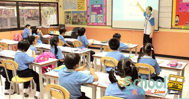 อนุบาล, โรงเรียนอนุบาล, หาโรงเรียน, โรงเรียนดรุณพัฒน์, แนะนำโรงเรียน, หลักสูตร, เลือกโรงเรียน, โรงเรียนอนุบาล,ชั้นอนุบาล, เตรียมประถม, โรงเรียนประถม, โรงเรียนมัธยม, ชั้นมัธยม, โรงเรียนสองภาษา