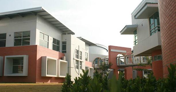 โรงเรียนสาธิตมหาวิทยาลัยศรีนครินทรวิโรฒ องครักษ์