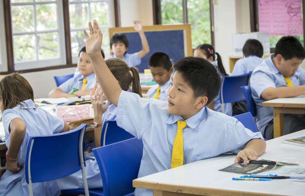 โรงเรียนอาร์บิส รัศมีนานาชาติ ,โรงเรียน,โรงเรียนนานาชาติ,international school,โรงเรียนนานาชาติไม่แพง,นานาชาติในกรุงเทพ,นานาชาติ,อนุบาลนานาชาติ,อนุบาลรัศมี,รัศมีนานาชาติ,โรงเรียนรัศมีนานาชาติ,รัศมี,รัศมีนานาชาติ,RBIS,RASAMI BRITISH INTERNATIONAL SCHOOL,นานาชาติระบบอังกฤษ,รร.นานาชาติ,ค่าเทอมรัศมี,ค่าเทอมนานาชาติ,ค่าเทอมอินเตอร์,โรงเรียนอินเตอร์,ค่าเทอมโรงเรียนอินเตอร์,อนุบาล,ประถม,มัธยม,preschool,nursery,reception,pre-reception,