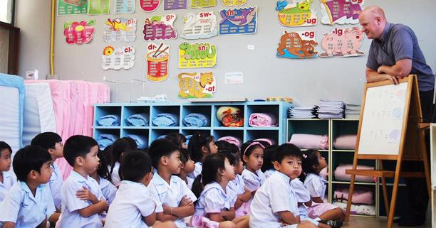 โรงเรียนสองภาษา, แนะนำโรงเรียนสองภาษา, หาโรงเรียนอนุบาล, ชั้นเตรียมอนุบาล, ชั้นอนุบาล, ชั้นประถม, การเลือกโรงเรียน, เลือกโรงเรียนให้ลูก, เลือกโรงเรียนอนุบาล, เทคนิคเลือกโรงเรียน,โรงเรียนนวพัฒน์วิทยา,โรงเรียนนวพัฒน์,โรงเรียนย่านประชาชื่น,ย่านประชาชื่น,โรงเรียนเอกชน,โรงเรียนอนุบาล