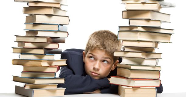 เรียนช้า, เรียนรู้ช้า, ไม่ฉลาด, ลูกโง่, ลูกเรียนช้า, ลูกเรียนรู้ช้า, ลูกไม่ตั้งใจเรียน, การเรียน, โรงเรียนอนุบาล, เด็กอนุบาล, เด็กฉลาด, ลูกฉลาด