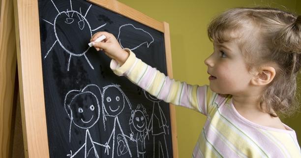 ลูกฉลาด, เด็กฉลาด, เลี้ยงลูกให้ฉลาด, วิธีทำให้ลูกฉลาด, สอนลูกให้ฉลาด, เทคนิคลูกฉลาด, ฉลาดรอบด้าน, พัฒนาสมอง, บริหารสมอง, ทักษะพัฒนาสมอง, ความฉลาด