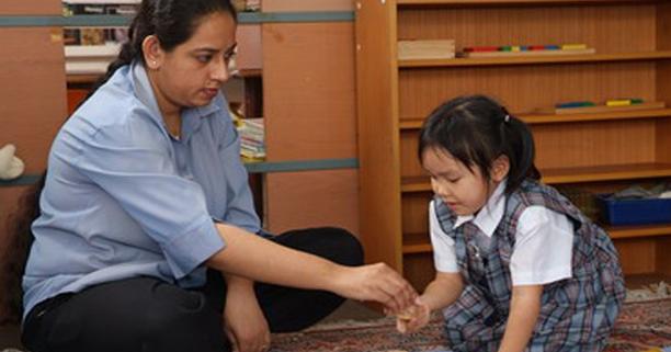 ISAT, สมาคมโรงเรียนนานาชาติแห่งประเทศไทย, อนุบาล, โรงเรียนอนุบาล, หาโรงเรียน, แนะนำโรงเรียน, หลักสูตร, เลือกโรงเรียน, กวดวิชา, เสริมทักษะ, เรียนพิเศษ, โรงเรียนอนุบาล, อนุบาล, ชั้นอนุบาล, เตรียมประถม, โรงเรียนประถม, โรงเรียนมัธยม, ชั้นมัธยม, โรงเรียนนานาชาติ, โรงเรียนสองภาษา