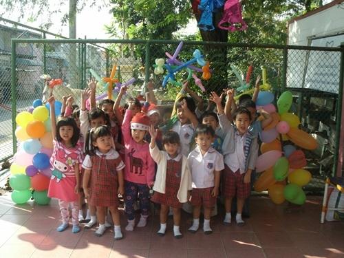 โรงเรียน , หาโรงเรียน , หาโรงเรียนให้ลูก , หาโรงเรียนอนุบาล , โรงเรียนอนุบาล , โรงเรียนเอกชน , แนะนำโรงเรียน ,  แนะนำโรงเรียนอนุบาล ,  แนะนำโรงเรียนเอกชน , เลือกโรงเรียน , เลือกโรงเรียนอนุบาล , เลือกโรงเรียนเอกชน ,  โรงเรียนอนุบาลดอนเมืองบริรักษ์ , หาโรงเรียนให้ลูก , ลูกเข้าโรงเรียน