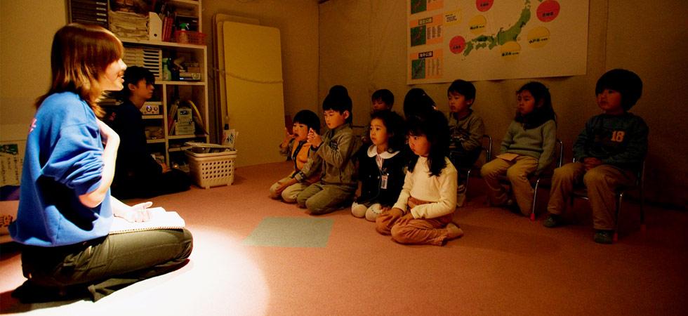 Heguru, สถาบันพัฒนาศักยภาพสมองซีกขวาจากญี่ปุ่น, สมองซีกขวา,เสริมทักษะ,สถาบันเสริมทักษะ,HGL,Heguru Thailand,เฮกูรุ